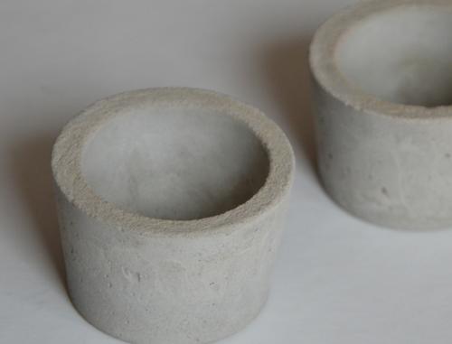eierbecher-aus-beton