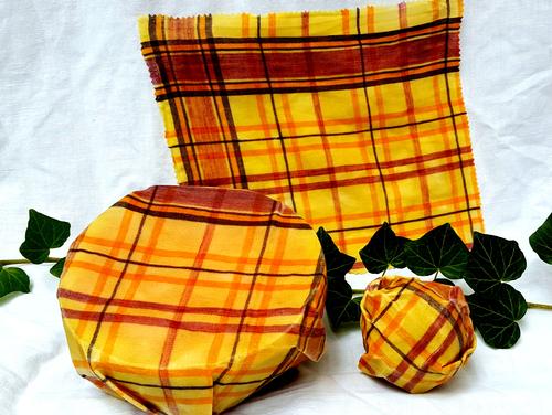 bastelrado diy blog f r deko geschenke und wohnideen. Black Bedroom Furniture Sets. Home Design Ideas