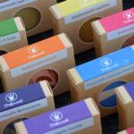 Neue Seifenideen durch lernen von Seifenreich