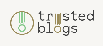 Bastelrado bei Trusted Blogs